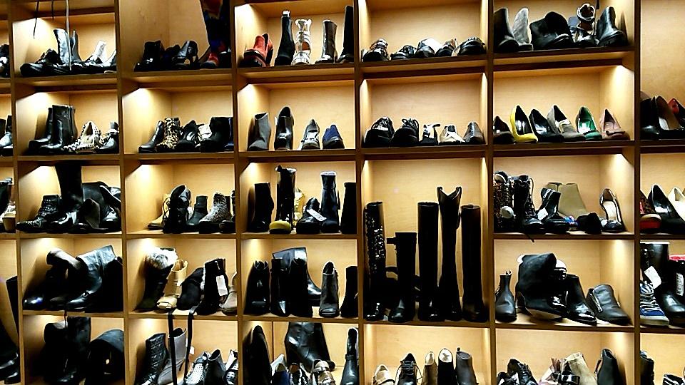 Snapchat-2366740524896350826 shoes.jpg