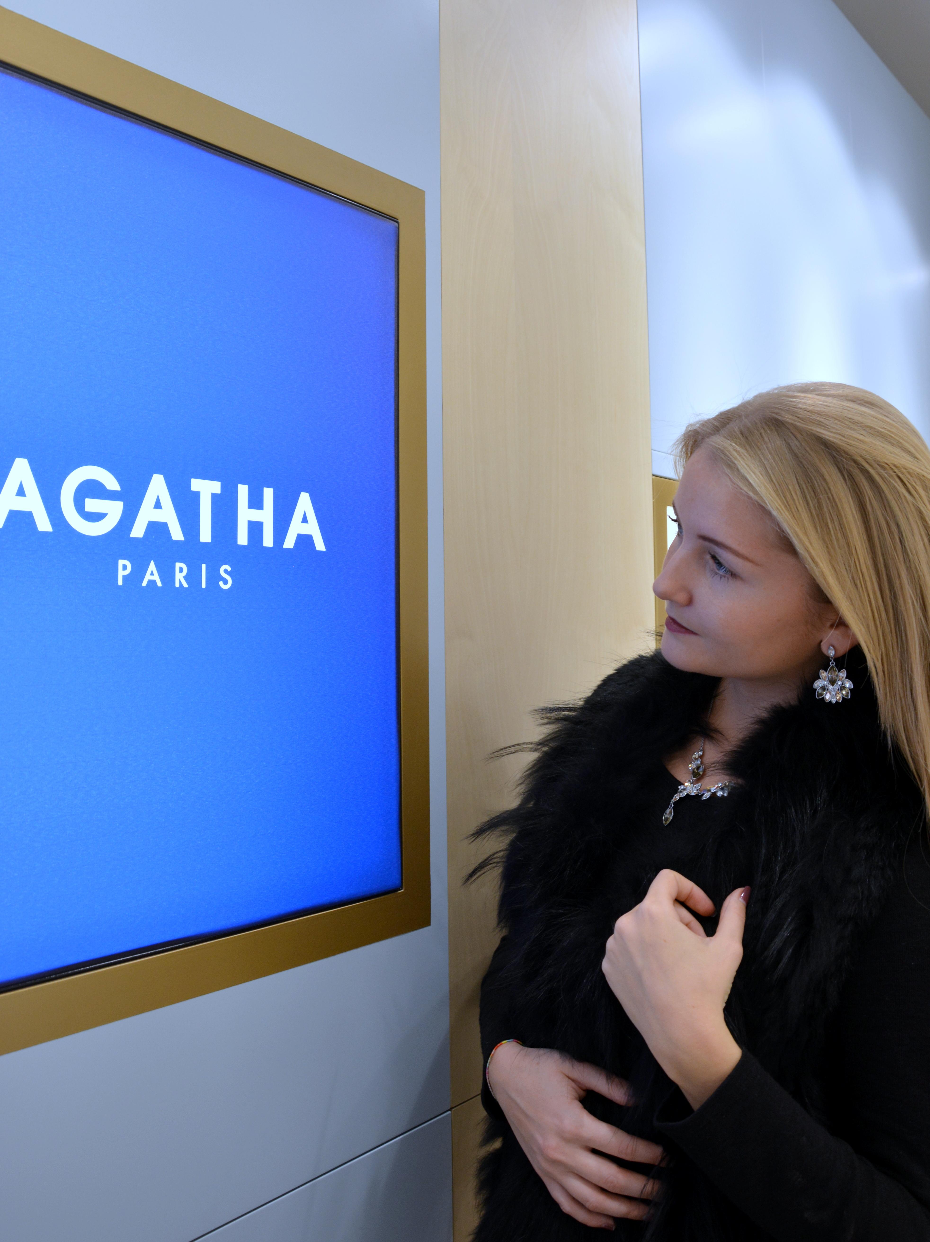 Agatha (3).JPG