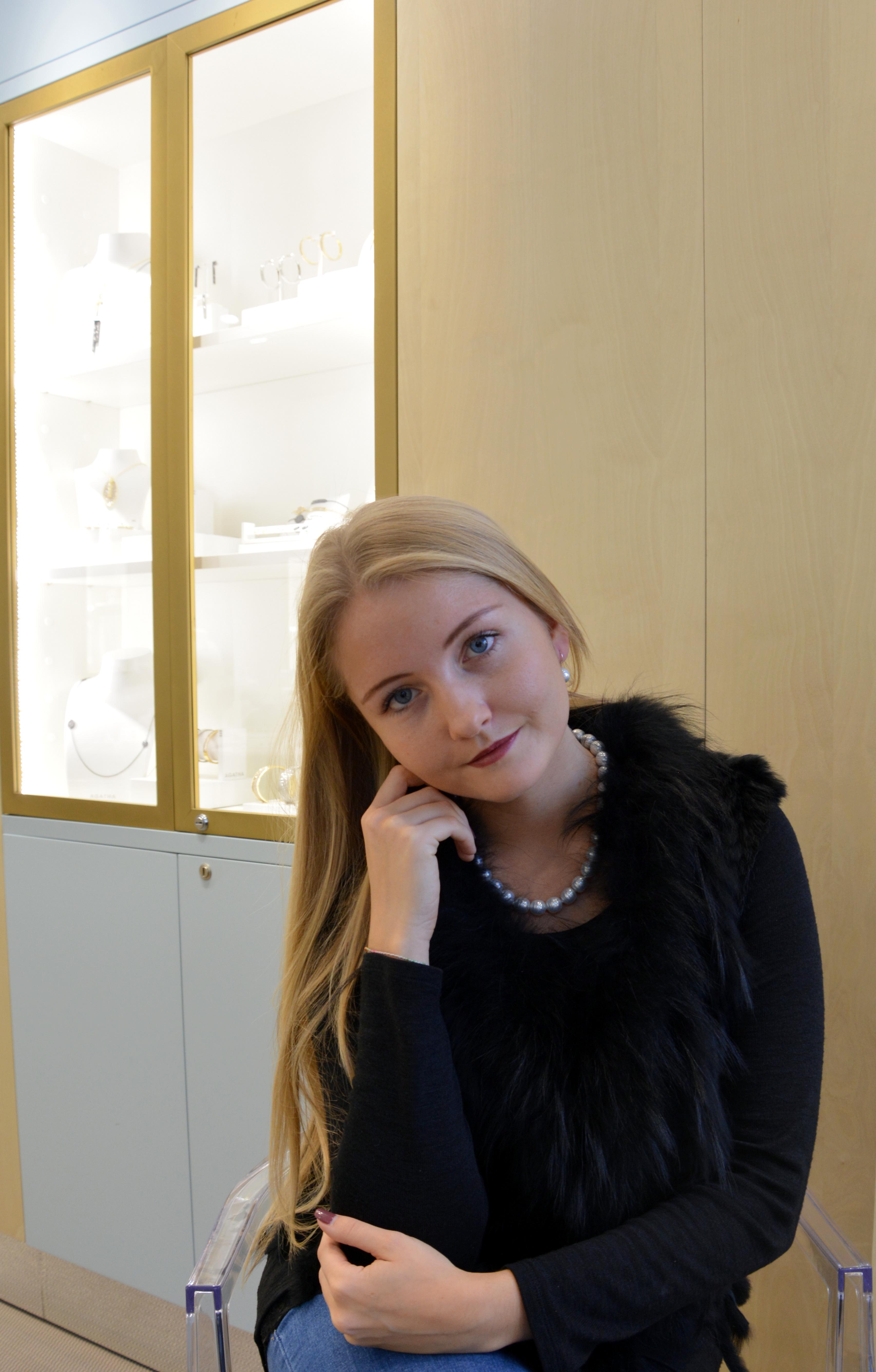 Agatha (8).JPG